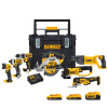 dewalt-power-tool-combo-kits-dckts780d2m1-64_1000