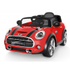 mini_hatch_red_362372125
